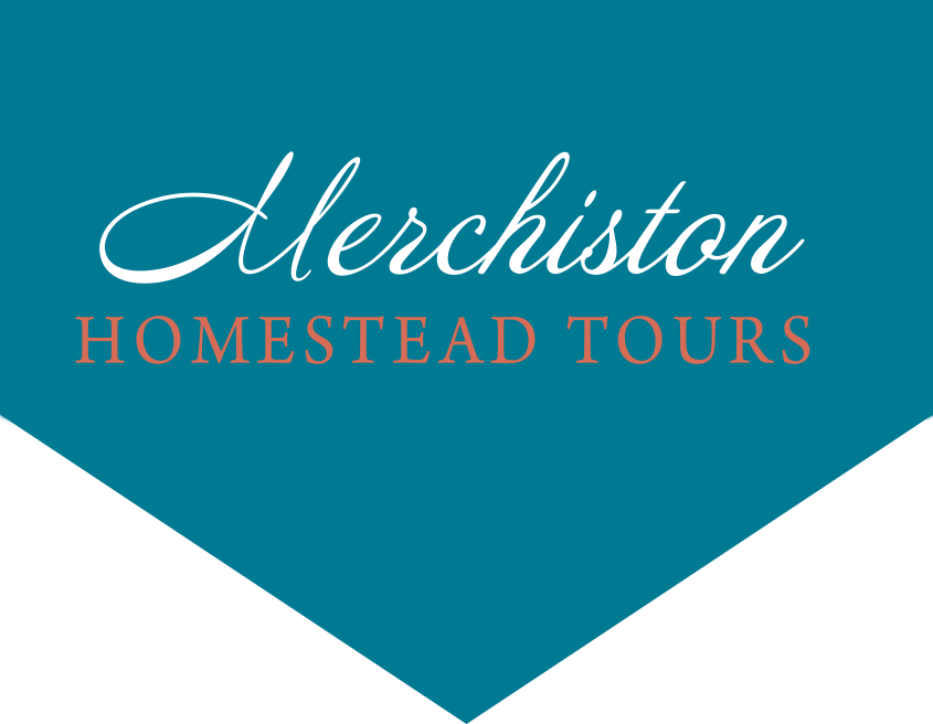 Merchiston Homestead